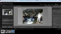 """Adobe Photoshop Lightroom 5: Quản lý, chỉnh sửa ảnh số """"2 trong 1"""""""