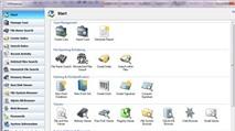 PassMark OSForensics: Truy tìm hoạt động trái phép trên máy tính