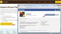 Trovebox: Gom ảnh từ Facebook, Instagram, Flickr về một nơi