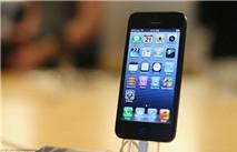 iPhone 5 là smartphone bị ghét nhất trên mạng xã hội