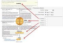 Joomla – Thiết kế web động dễ như chơi (Phần 08)