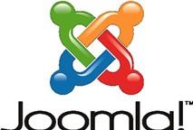 Joomla – Thiết kế web động dễ như chơi (Phần 14)