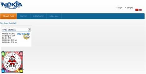 Joomla – Thiết kế web động dễ như chơi (Phần 28)