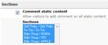 Joomla – Thiết kế web động dễ như chơi (Phần 29)