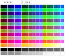 Joomla – Thiết kế web động dễ như chơi (Phần 33)