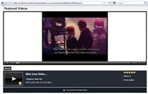 Joomla – Thiết kế web động dễ như chơi (Phần 36)