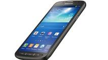Galaxy S4: Hủy hoại thương hiệu