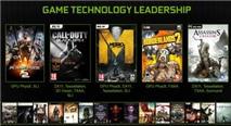 NVIDIA tại E3