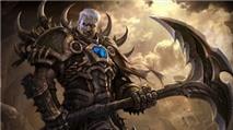 Dragon Eternity: Truyền thuyết Rồng
