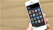iPhone 5S sẽ dùng chip A7 mới