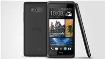 HTC Desire 600 - Smartphone 2 sim bốn lõi