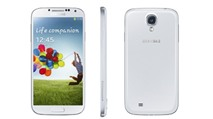 10 điều cần biết về Samsung Galaxy S4