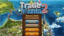 Trade Mania 2: Đầu tư bất động sản