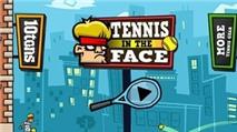 Đánh tennis trừ gian
