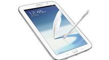 """Samsung Galaxy Note 8:  """"Khổng lồ hoá""""... Note II"""