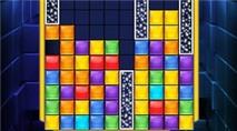 Tetris Blitz – Thi xếp gạch