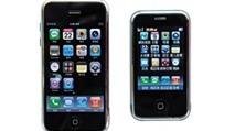 """Xu hướng """"hot"""" mới nhất: Smartphone Mini"""