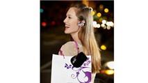 Có nên dùng tai nghe Bluetooth?