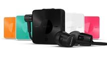 Những lưu ý khi chọn mua tai nghe Bluetooth