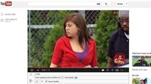 "SmartVideo for YouTube: Xem YouTube không lo bị ""lag"""