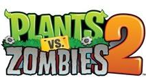 Hướng dẫn tải Plant vs Zombie 2 miễn phí cho iOS