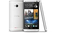 """Nhà mạng Mỹ giảm giá HTC One """"sốc"""""""