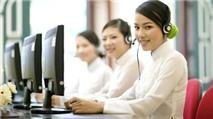 Bộ TT&TT trực tiếp cấp đầu số dịch vụ nội dung