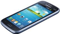 Smartphone 2 SIM tầm trung, thiết kế đẹp