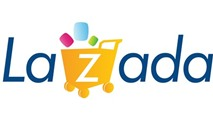 Lazada.vn chính thức ra mắt dự án Marketplace
