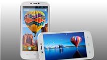 Chọn mua smartphone bốn lõi