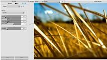 ACDSee 16: Công cụ quản lý ảnh số tuyệt vời