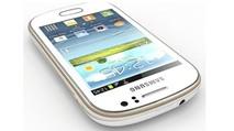 Loạt smartphone Samsung giá mềm lên kệ
