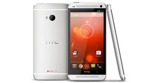 HTC One Google Play Store Edition lộ diện với Android 4.3