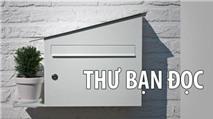 Vô hiệu hóa Mini Toolbar và Live Preview trong Word 2013