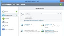 ESET Smart Security 7 Beta có gì hay?