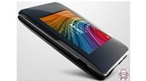 """9 sản phẩm bị smartphone """"tận diệt"""" (kỳ I)"""