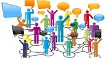 RooChat: Tạo phòng chat nhóm dễ như chơi