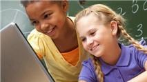 Vì sao trẻ em nên học lập trình?