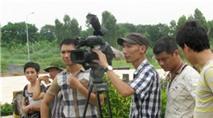 Đạo diễn Nguyễn Ngọc Chiến: e-CHÍP lên mây, càng dễ đồng hành