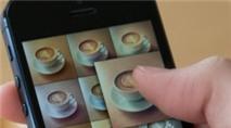 Analog Camera – Thêm một đối thủ của Instagram?