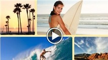 PicPlayPost – Tạo khung ảnh chứa phim