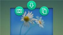 Filedrop – Chia sẻ tập tin nhanh chóng