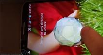 7 smartphone 'bom tấn' sắp ra mắt