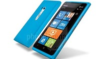 Nâng cấp Windows Phone cho Lumia 900