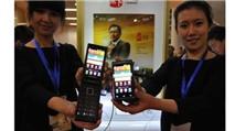 Samsung chuẩn bị tung smartphone Android nắp gập