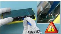 """Cấu hình """"dỡ tung"""" của Lumia 1020"""