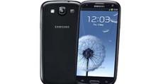 Nâng cấp hệ điều hành cho Galaxy S3
