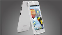 Mobiistar chính thức bán sản phẩm Touch LAI 502HD