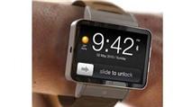 Thị trường smartwatch đạt 5 triệu máy trong năm 2014
