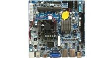 Giada giới thiệu bo mạch chủ Mini-ITX N70E-DR